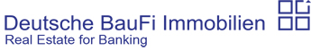 Deutsche BauFi Immobilien AG Logo